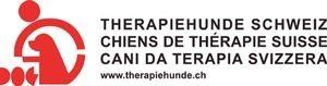 100017858-logo-verein-therapiehunde-schweiz-vths