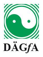 daegfa-logo