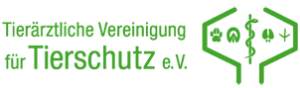 logo-tvt