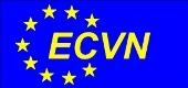 logo_ecvn